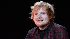 Ed Sheeran Ed Sheeran New Songs Playlists News