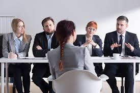 les bureaux de recrutement au maroc ouvrir un cabinet de recrutement