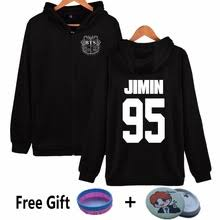 sweatshirt logos reviews online shopping sweatshirt logos