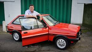 wheeler dealers porsche 944 with wheeler dealers mike brewer ed china drive