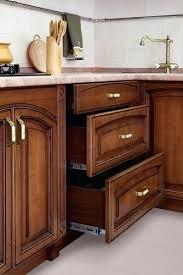 kreg cabinet hardware jig cabinet harware rootsrocks club