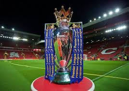 Premierleague Table Premier League Table Form And Top Scorers This Is Anfield