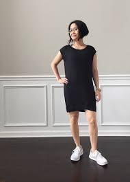 lululemon black friday petite impact fit review friday athleta short sleeve criss cross
