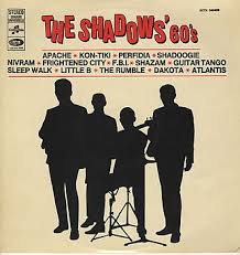 shadows the