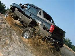 chevy avalanche 2500