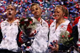 08 olympic gymnastics