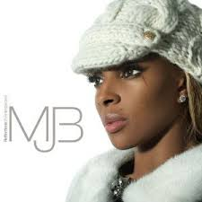 Mary J Blige - Reflections: A Retrospective