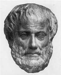 الاسكندر الأكبر Chp_aristotle