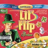 Lil Flip - The Leprechaun