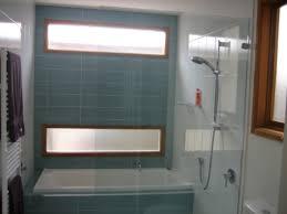 bathroom renovation photos