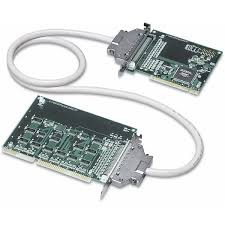 pci extender card