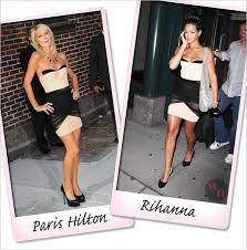 diva corset dress