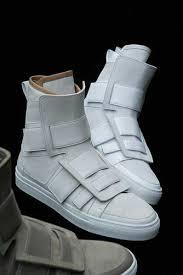 kris van assche shoes