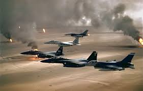 855px USAF F 16A F 15C F 15E Desert Storm edit2 - Change Ur Avatar And Signatures.