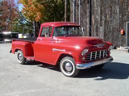 classic pick up