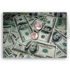 money product