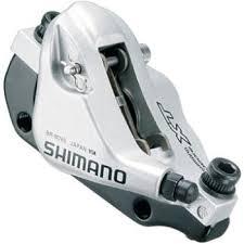 shimano m765