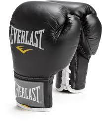 boxing gloves 10 oz