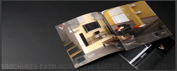 catalogue designer