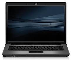 hp 550 business