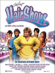 hair show movie