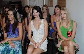 modelle russe