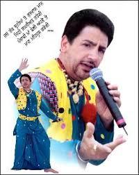punjabi singers wallpaper