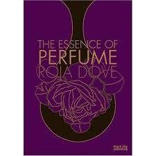 dove perfume