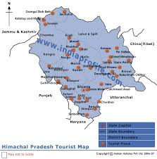india himachal
