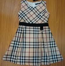 fashion clothes for boys