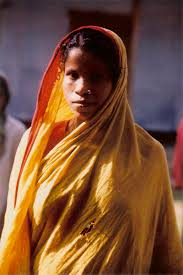 bangladesh woman