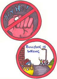 antibullying