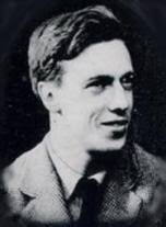 cecil day lewis