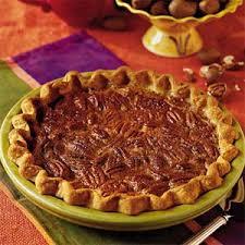 Moms Pecan Pie Recipe