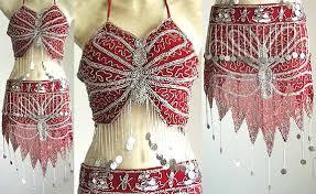 asian dance costumes