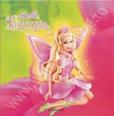 barbie girl photos