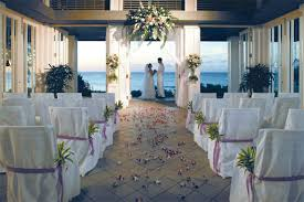 beautiful wedding locations