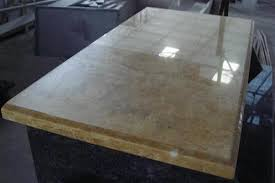 kitchen marble counter tops