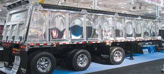 cobra trailer