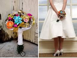 floral bouquet ideas