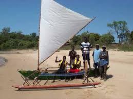 canoe building plans