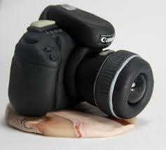 cheapest dslr camera