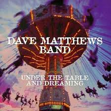Dave Matthews Band - Best Of What's Around