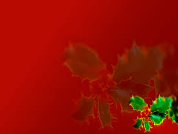christmas backgrounds for powerpoint