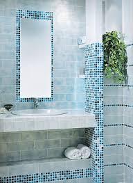 bagni in muratura