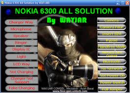 nokia 6300 memory cards