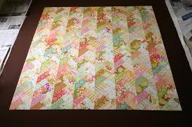 heather bailey quilt