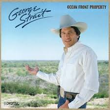 George Strait - Without You Here