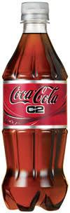 c2 coke