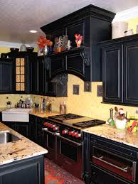 high end kitchen designers